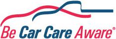 car-care-logo